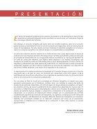 Manual de Conducción Eficiente - Page 5