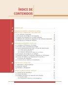 Manual de Conducción Eficiente - Page 7