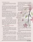 A H M A D I Y Y A A H M A D I Y Y A - Ahmadiyya Gazette Canada - Page 6