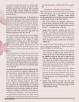 A H M A D I Y Y A A H M A D I Y Y A - Ahmadiyya Gazette Canada - Page 7