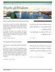 Jan Feb 2010 - Ahmadiyya Gazette Canada - Page 4