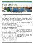 Jan Feb 2010 - Ahmadiyya Gazette Canada - Page 5