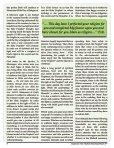 Jan Feb 2010 - Ahmadiyya Gazette Canada - Page 7