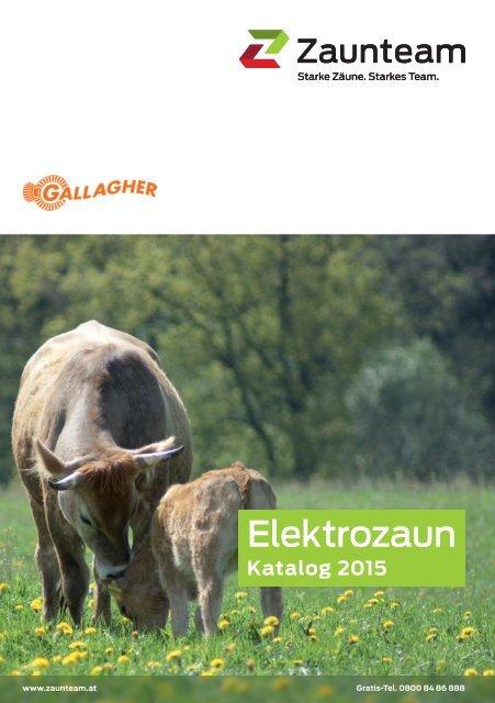 Blitzschutzanlage komplett neu Weidezaun;Elektrozaun