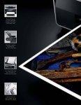 Epson stylus® photo R3000 - Page 2