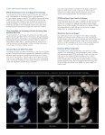 Epson stylus® photo R3000 - Page 7