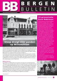 Bergen-Bulletin-april-2015
