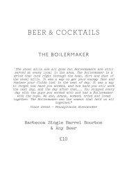 beer-cocktails-list-april-2015