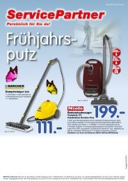 SP Magazin KW 18