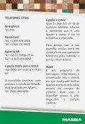 GUIA ORLANDO - Page 7