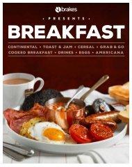 BRA1232_Breakfast_spreads