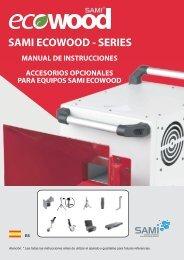 Manual-Accesorios - Sami-iberica.com