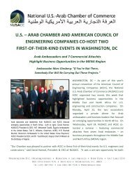 April 29, 2013: NUSACC Highlights Engineering Opportunities in ...