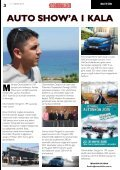 otomobilden_1-15_mayis_k2_2015 - Page 3