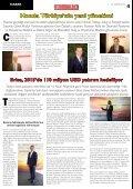 otomobilden_1-15_mayis_k2_2015 - Page 4