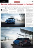 otomobilden_1-15_mayis_k2_2015 - Page 6
