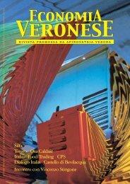 Luglio 2008:eco vero imp1.qxd - API Verona