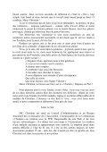 HOMMAGE à CHRISTIAN FABRE lors de la bénédiction donnée ... - Page 2