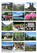 de sanctuaire a sanctuaire - Les Amis de St Jacques > Provence ... - Page 2