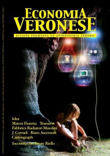 Scarica la versione in PDF - API Verona