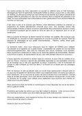 la suite : cliquer ICI - Les Amis de St Jacques > Provence - Alpes ... - Page 2