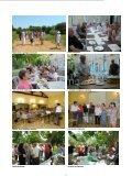 la suite : cliquer ICI - Les Amis de St Jacques > Provence - Alpes ... - Page 3