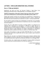 Scarica documento - API Verona