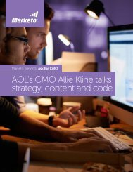 Ask-the-CMO-AOL
