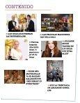 MOVIE MAGAZINE - Page 2