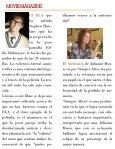 MOVIE MAGAZINE - Page 4