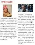 MOVIE MAGAZINE - Page 5