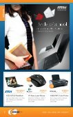 Back-to-School CATALOG - Newegg.com - Page 6