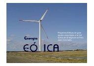 Juan Coronado Poryectos Eolicos [Modo de compatibilidad] - Fonam