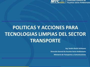 Diapositiva 1 - Fonam