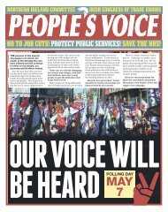 peoples_voice_2015_final