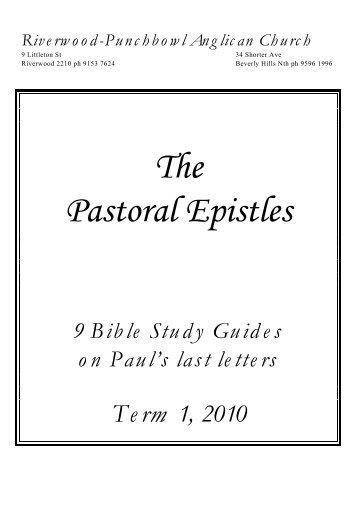 Sg 10 prison-pastorals. Pdf study guide for unit 10 prison and.