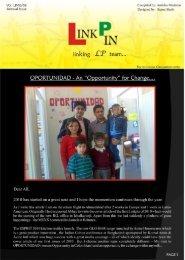 IEIK IN - acme International Ltd.