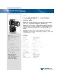 HN-80-08K40 - Uniforce Sales and Engineering