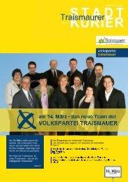 Adobe Photoshop PDF - Traismauer - Volkspartei Niederösterreich