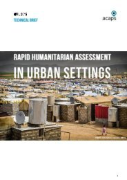 r-acaps-technical-brief-rapid-humanitarian-assessment-in-urban-settings-apr-2015