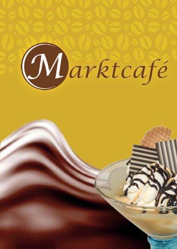 Marktkarte 2015