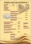 Marktkarte 2015 - Seite 7