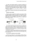 Chapter 6: Impedance measurements - Page 7