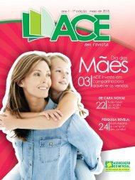 Ace em Revista.pdf