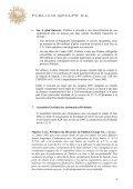 communique de presse publicis groupe sa - La bourse pour les nains - Page 4
