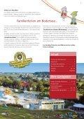 Gastgeberverzeichnis Ailingen 2012/13 - Friedrichshafen - Seite 3