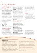 Gastgeberverzeichnis Ailingen 2012/13 - Friedrichshafen - Seite 4