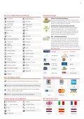 Gastgeberverzeichnis Ailingen 2012/13 - Friedrichshafen - Seite 5