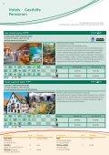 Gastgeberverzeichnis Ailingen 2012/13 - Friedrichshafen - Seite 6