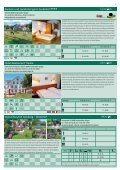 Gastgeberverzeichnis Ailingen 2012/13 - Friedrichshafen - Seite 7